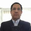 Profile photo of Martin Torres
