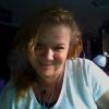 Profile photo of collegemom