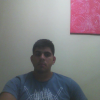 Profile photo of marcos7junior