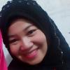 Profile photo of hyria