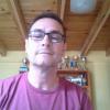 Profile photo of Edulis