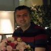 Profile photo of babakzmn