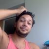 Profile photo of Natanph