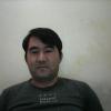 Profile photo of arifz