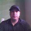 Profile photo of Adriano Martins Péres