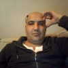 Profile photo of payam1970