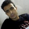 Profile photo of waheedii