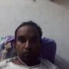 Profile photo of Masumpur