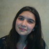 Profile photo of zhala2001