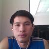 Profile photo of Phanthawat