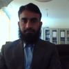 Profile photo of Mohammed kamran