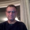 Profile photo of Jamal Beheshti