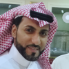 Profile photo of abdulafh