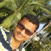 Profile photo of SAMBA SHIVA RAO