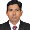Profile photo of jaswantsingh53894@@gmail.com