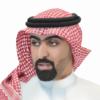 Profile photo of Asaad91