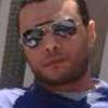 Profile photo of m.salah2405