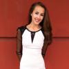 Profile photo of Marina Alimova