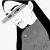 Profile photo of Vorne