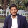 Profile photo of Shankarshan