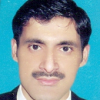 Profile photo of Ali iftikhar