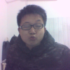Profile photo of xuyang