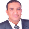 Profile photo of Ahmed AbdulKader