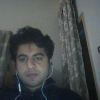 Profile photo of Awais011
