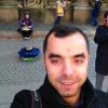 Profile photo of fuatt