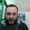 Profile photo of bona23
