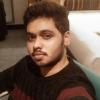 Profile photo of nagapavan525
