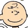 Profile photo of Till