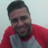 Profile photo of SalmanOrij