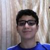 Profile photo of aymanabuasad