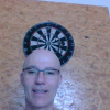 Profile photo of Eduardo7542
