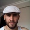Profile photo of ahmet yahya