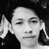 Profile photo of Gen004