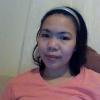Profile photo of hizel