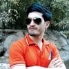 Profile photo of Hamid Arian Zad
