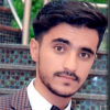 Profile photo of Ahmad Musawer