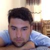 Profile photo of Mahdi Rafiyi