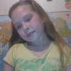 Profile photo of Anisia Tarasova