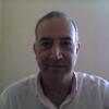 Profile photo of Jurandy