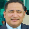 Profile photo of LUIS AVALO
