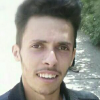 Profile photo of Mesead mohammed