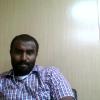 Profile photo of muhammedortashi