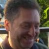 Profile photo of Concetto