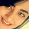 Profile photo of najmeh1991