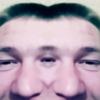 Profile photo of PSai