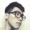 Profile photo of Sean Siao